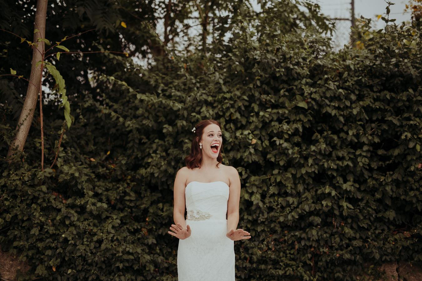 Nashville Wedding Photograpger - Photography Anthology-24.jpg