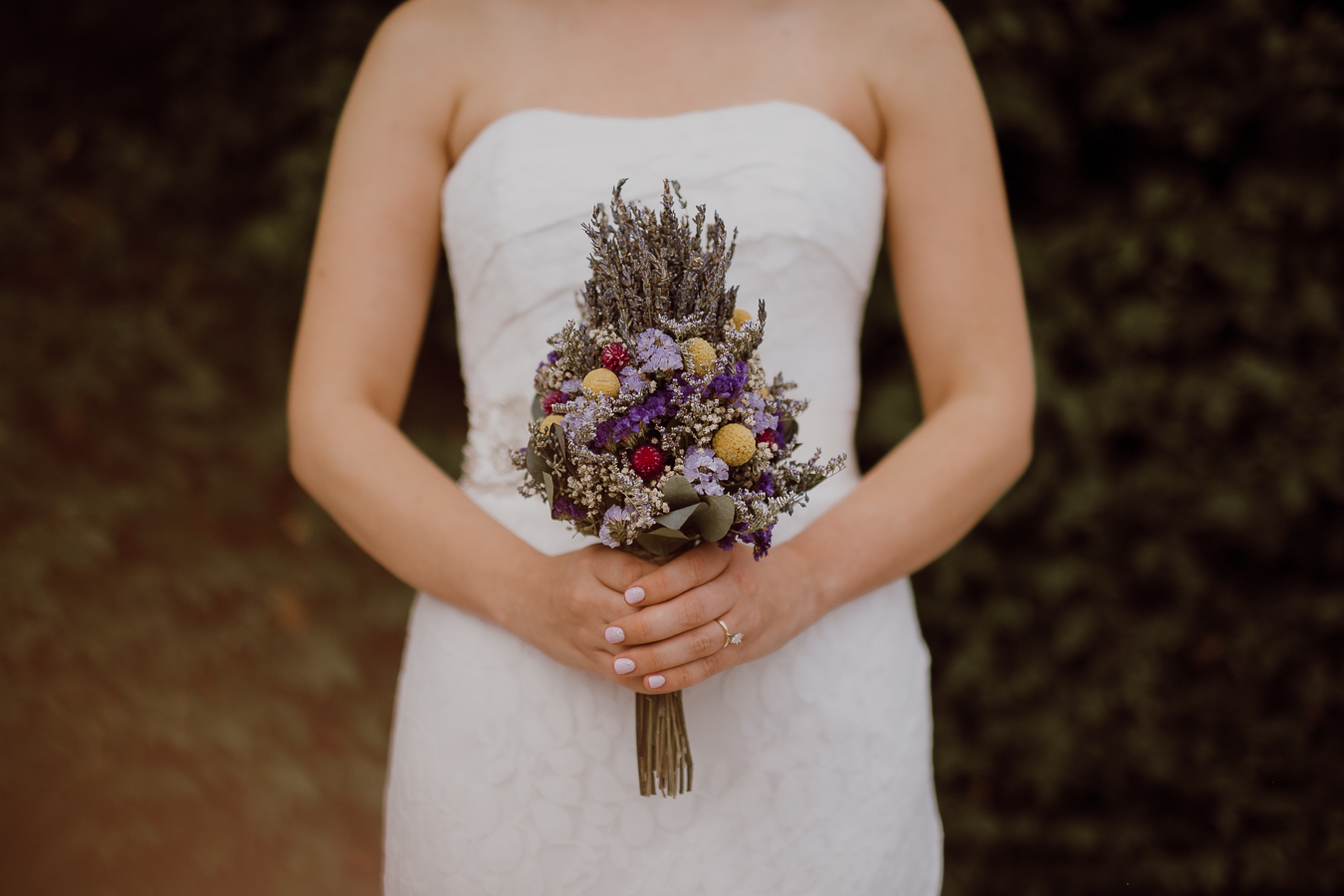 Nashville Wedding Photograpger - Photography Anthology-28.jpg