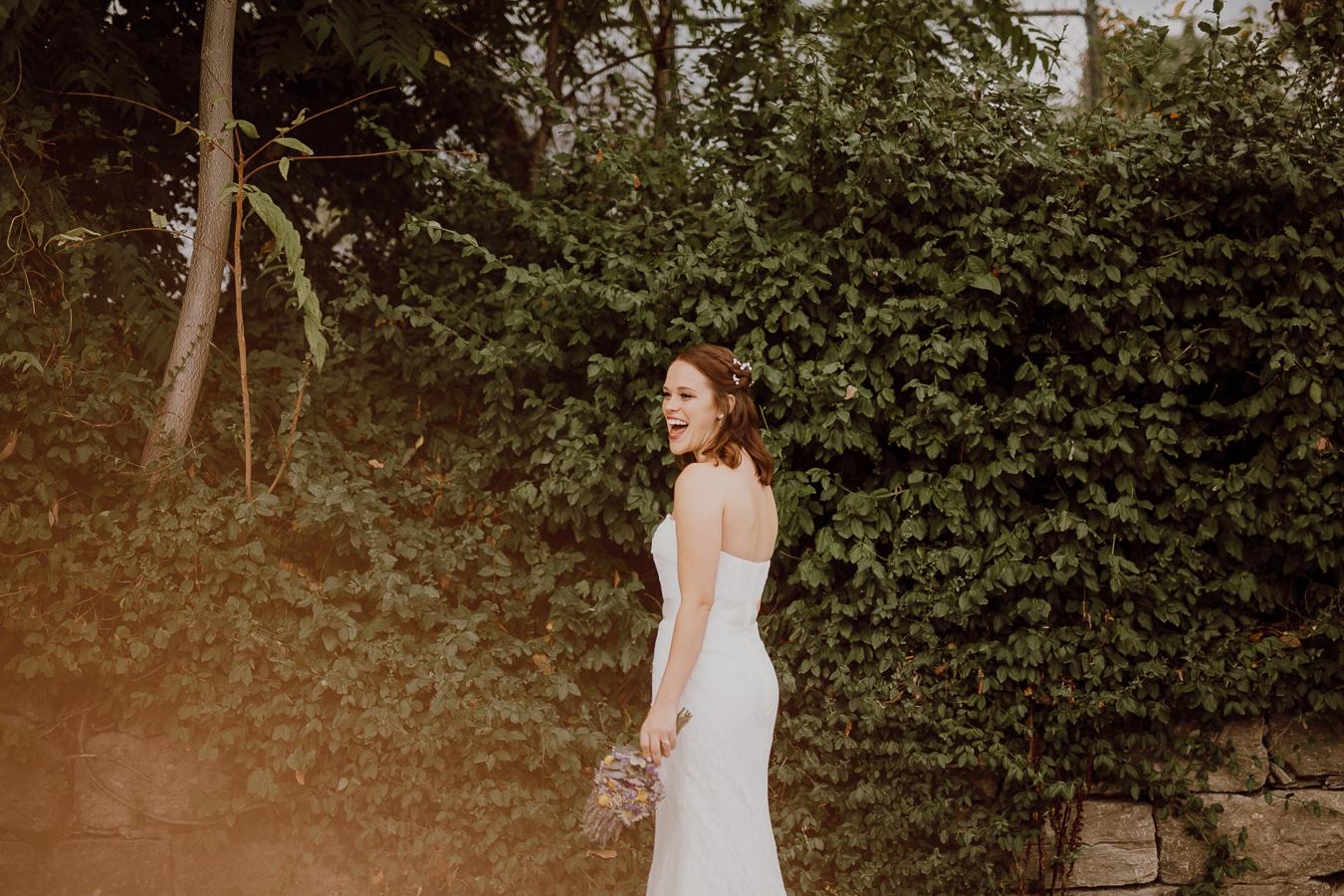 Nashville Wedding Photograpger - Photography Anthology-27.jpg