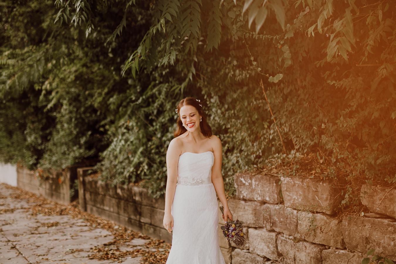 Nashville Wedding Photograpger - Photography Anthology-29.jpg