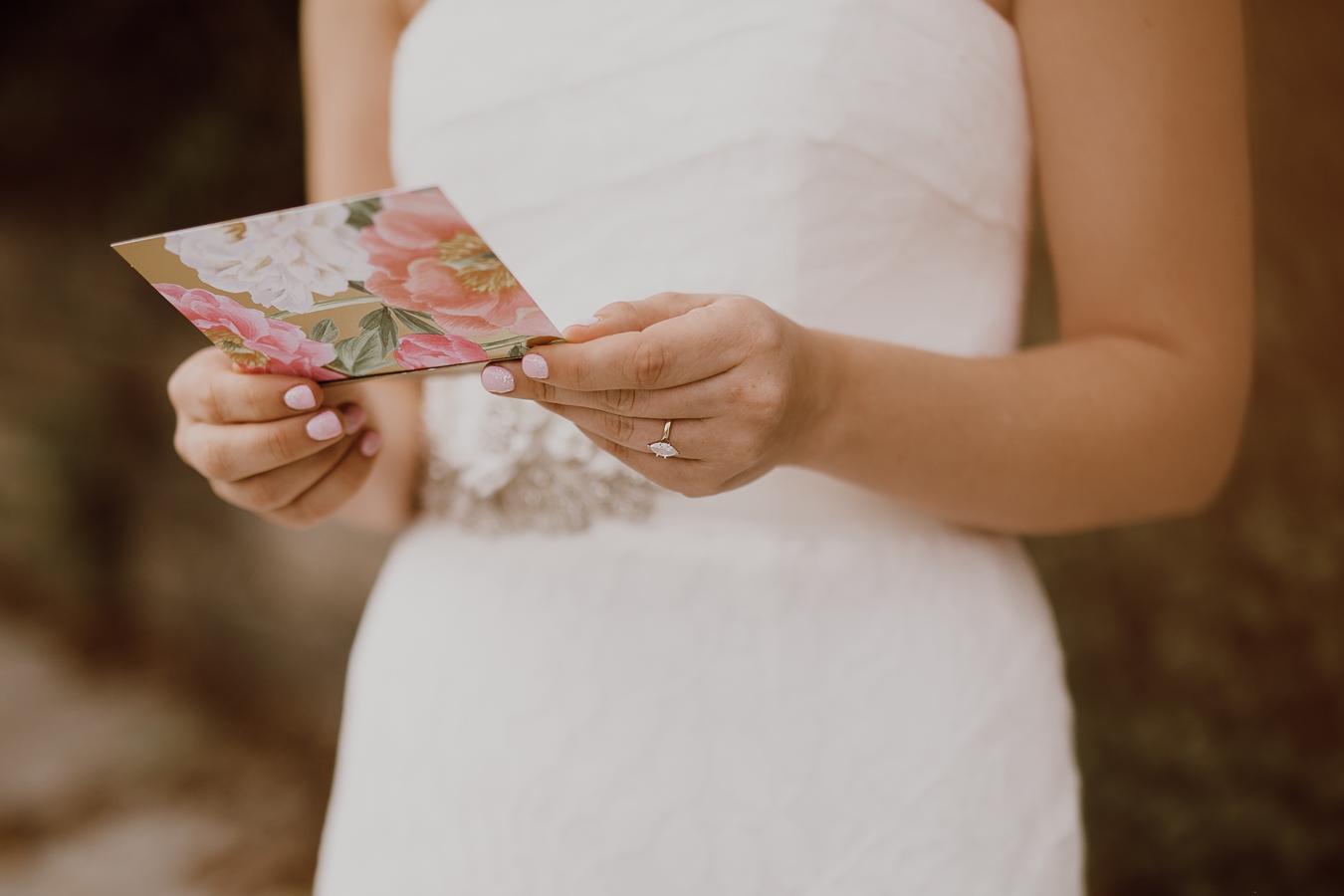 Nashville Wedding Photograpger - Photography Anthology-31.jpg