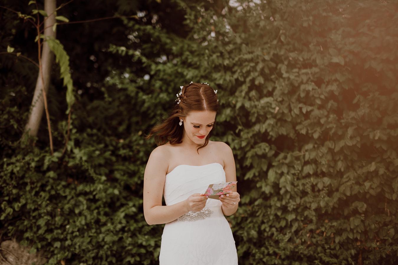 Nashville Wedding Photograpger - Photography Anthology-32.jpg