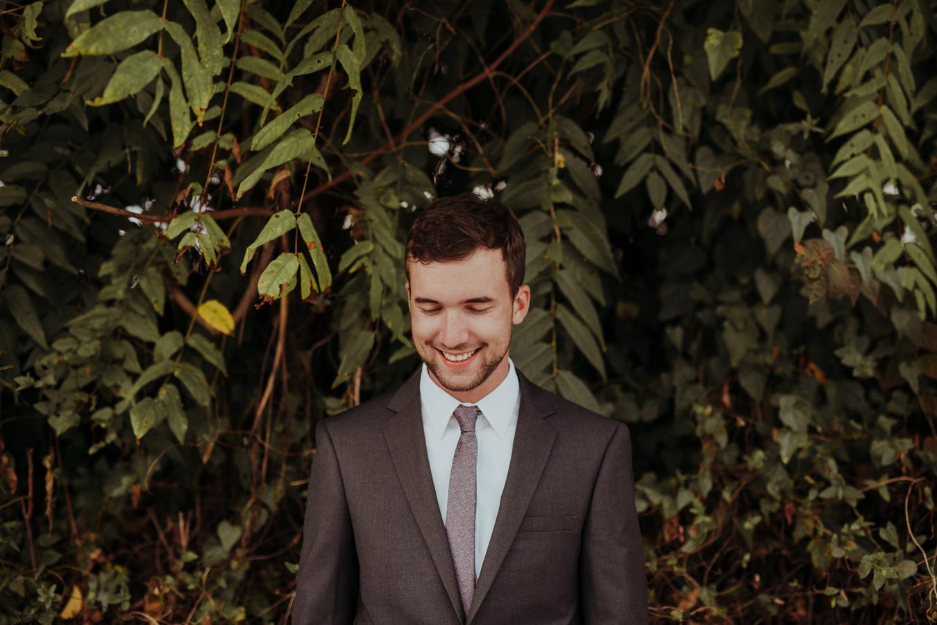 Nashville Wedding Photograpger - Photography Anthology-37.jpg