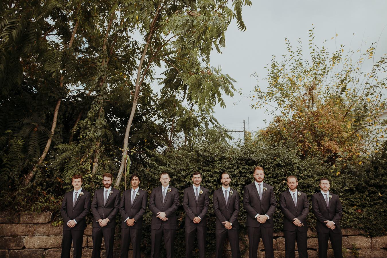 Nashville Wedding Photograpger - Photography Anthology-39.jpg