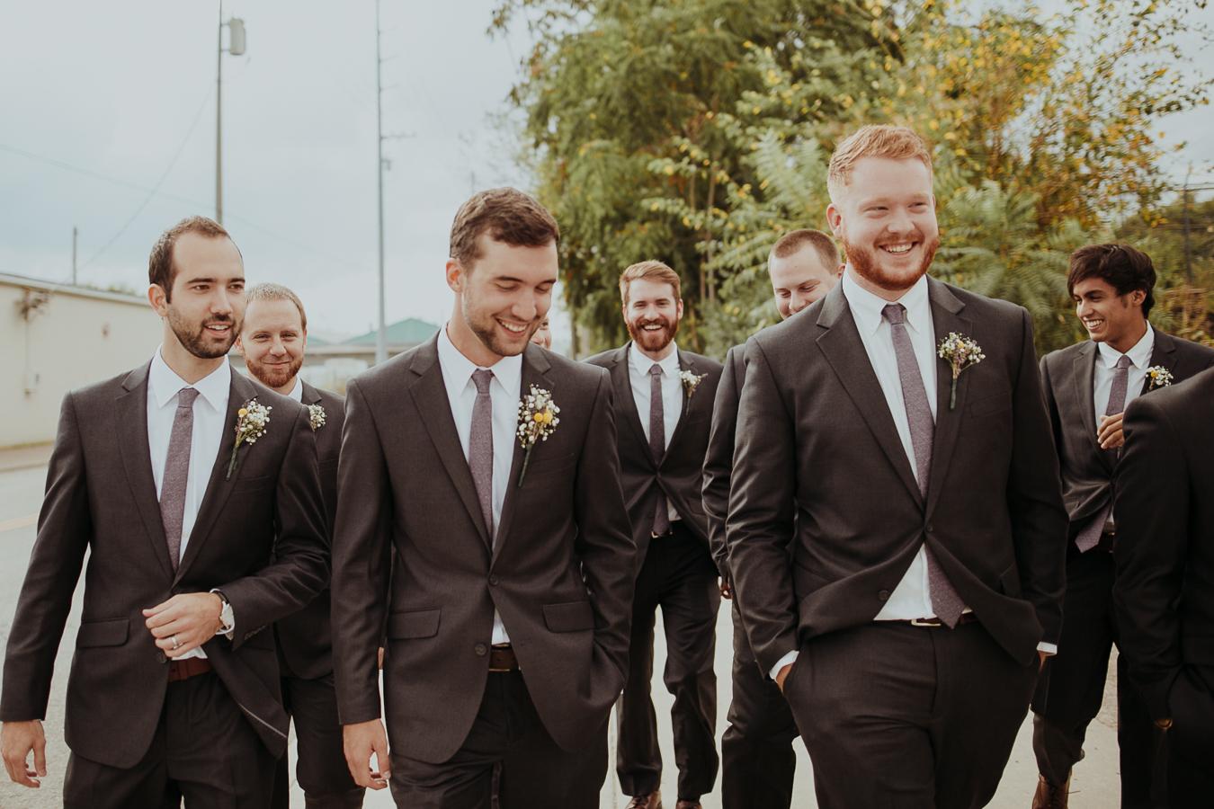 Nashville Wedding Photograpger - Photography Anthology-41.jpg