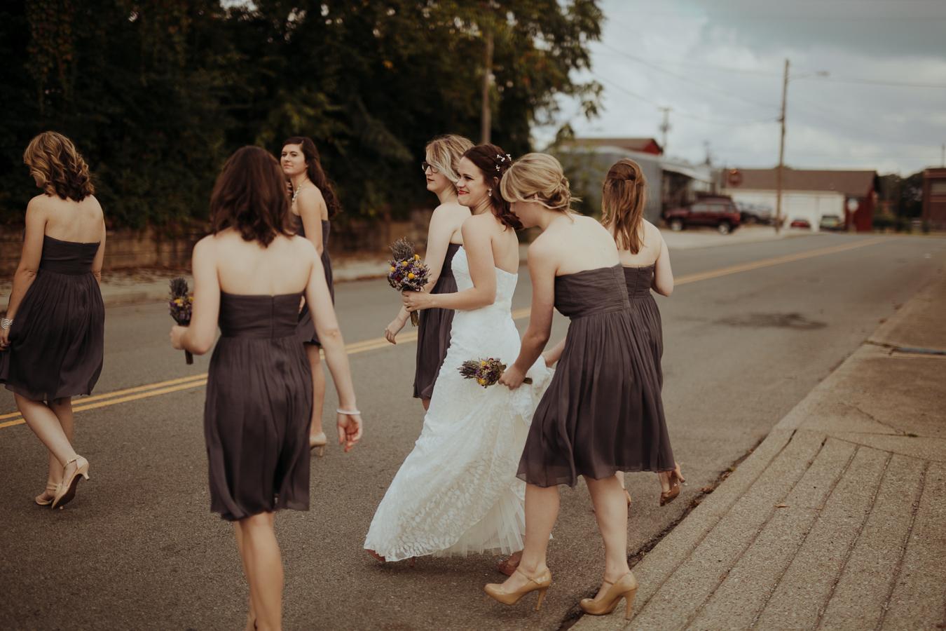 Nashville Wedding Photograpger - Photography Anthology-42.jpg