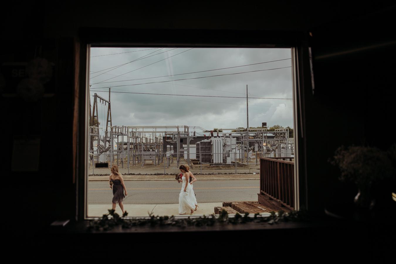 Nashville Wedding Photograpger - Photography Anthology-44.jpg
