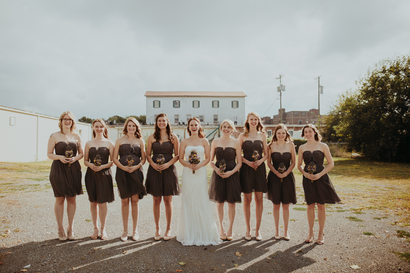 Nashville Wedding Photograpger - Photography Anthology-43.jpg