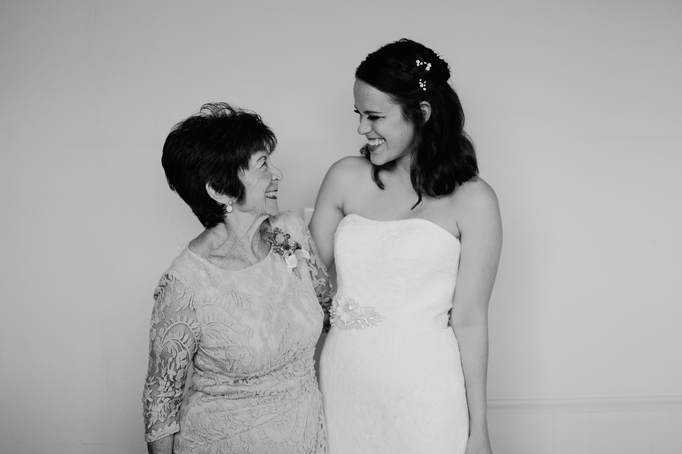 Nashville Wedding Photograpger - Photography Anthology-45.jpg