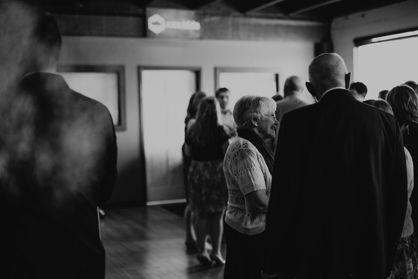 Nashville Wedding Photograpger - Photography Anthology-49.jpg