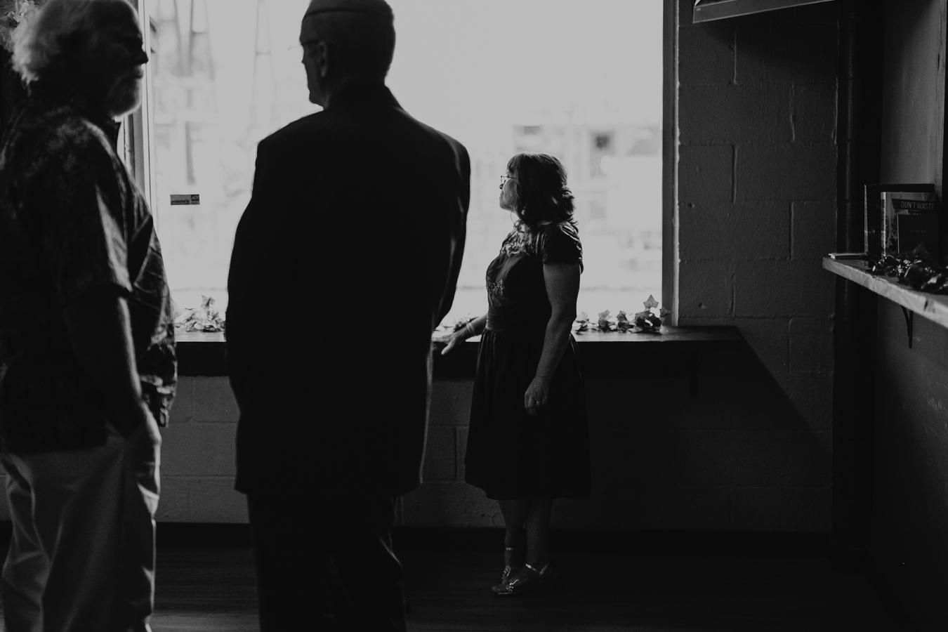 Nashville Wedding Photograpger - Photography Anthology-51.jpg