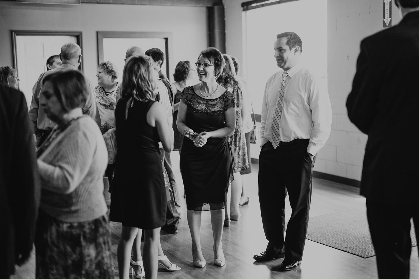 Nashville Wedding Photograpger - Photography Anthology-50.jpg