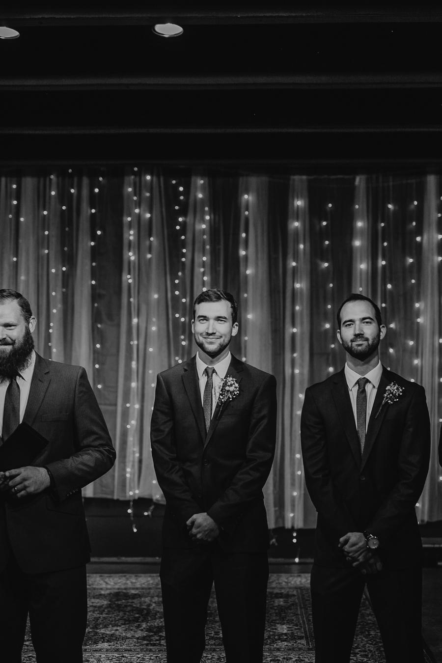 Nashville Wedding Photograpger - Photography Anthology-54.jpg