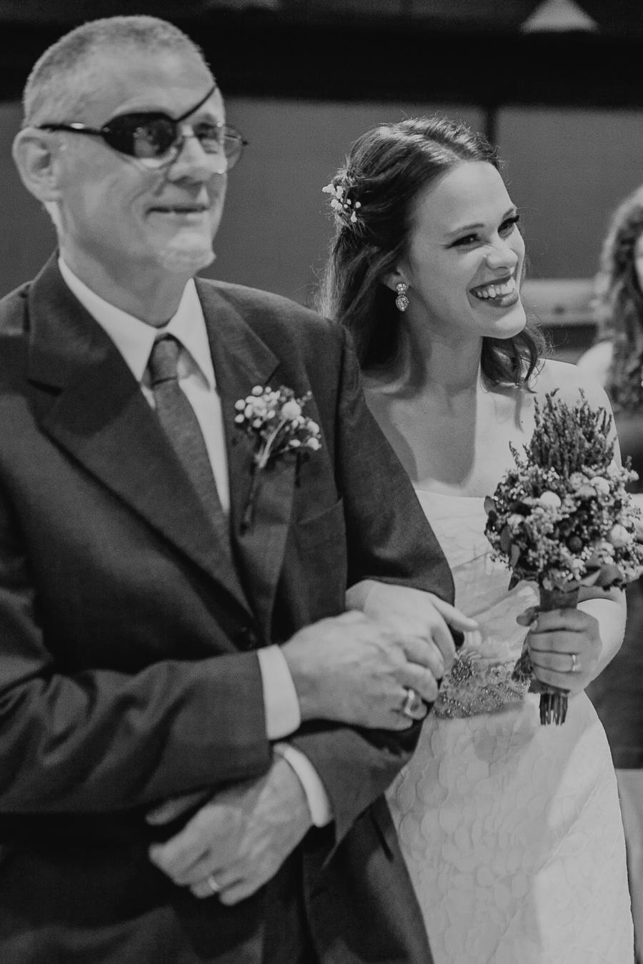 Nashville Wedding Photograpger - Photography Anthology-55.jpg