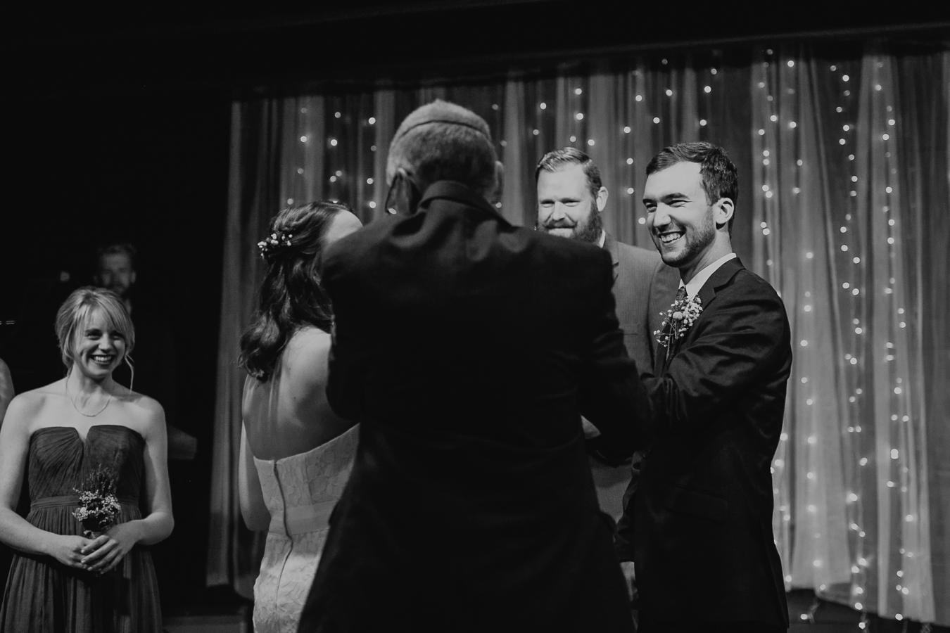 Nashville Wedding Photograpger - Photography Anthology-56.jpg