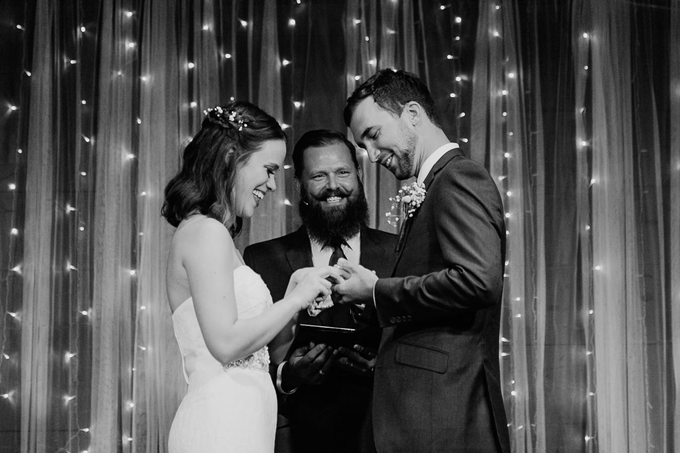 Nashville Wedding Photograpger - Photography Anthology-57.jpg