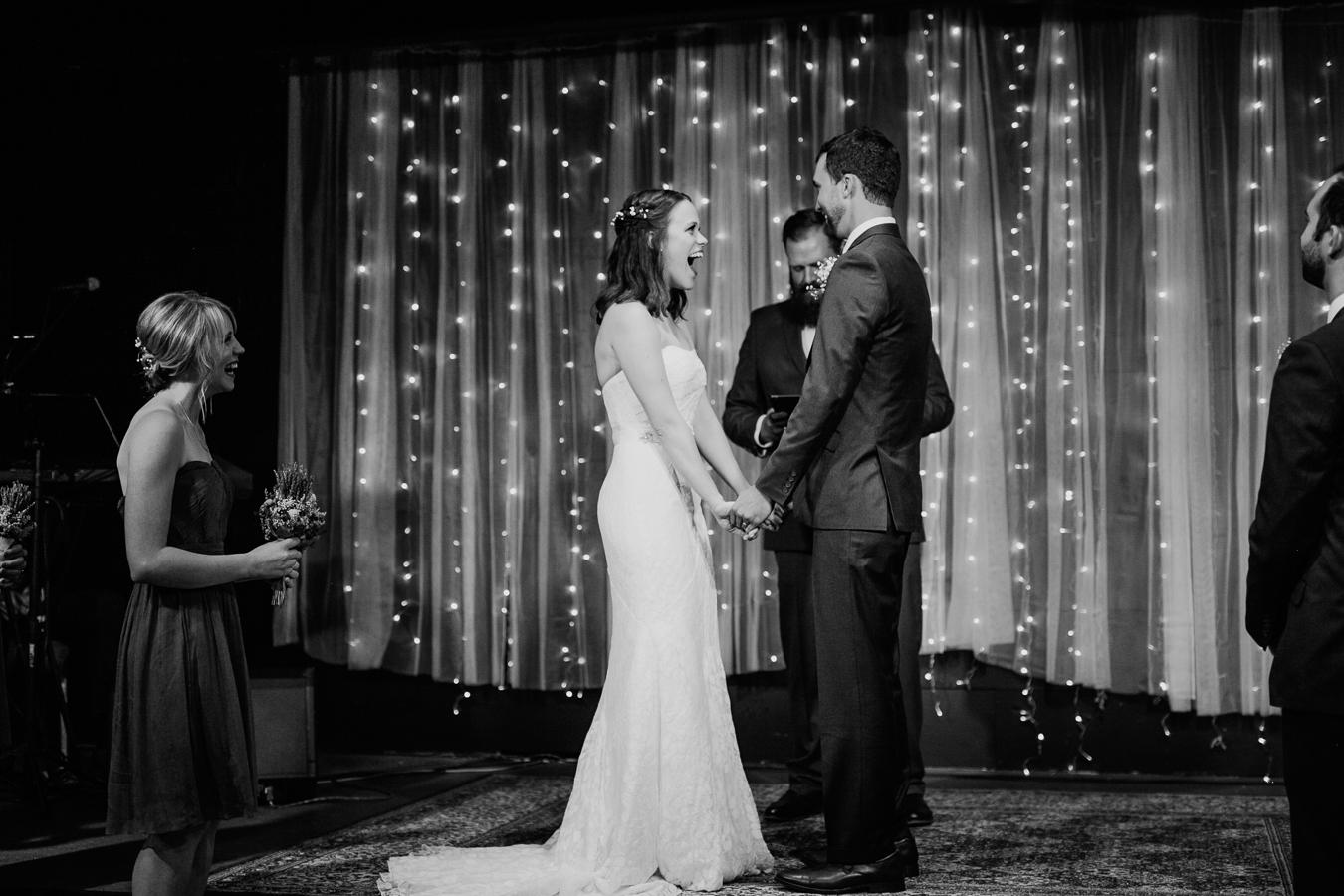 Nashville Wedding Photograpger - Photography Anthology-58.jpg