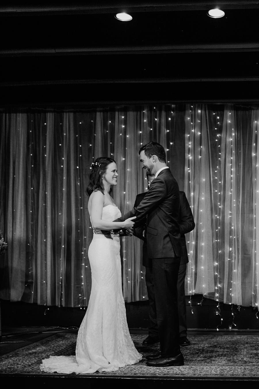 Nashville Wedding Photograpger - Photography Anthology-60.jpg