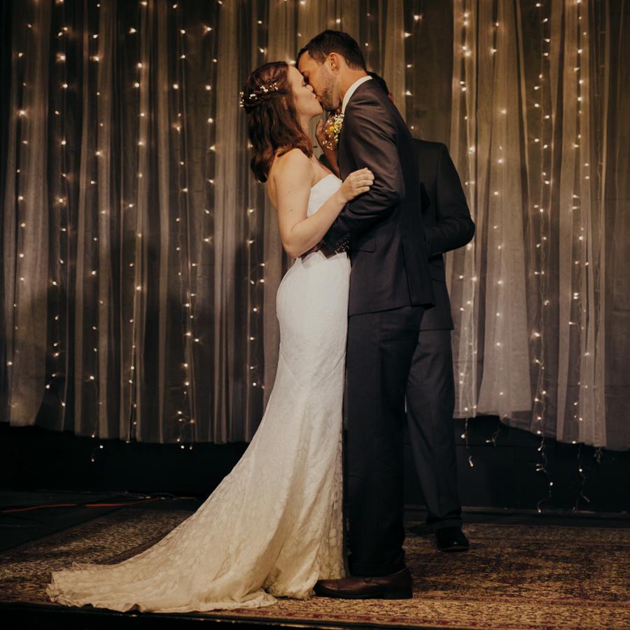 Nashville Wedding Photograpger - Photography Anthology-59.jpg