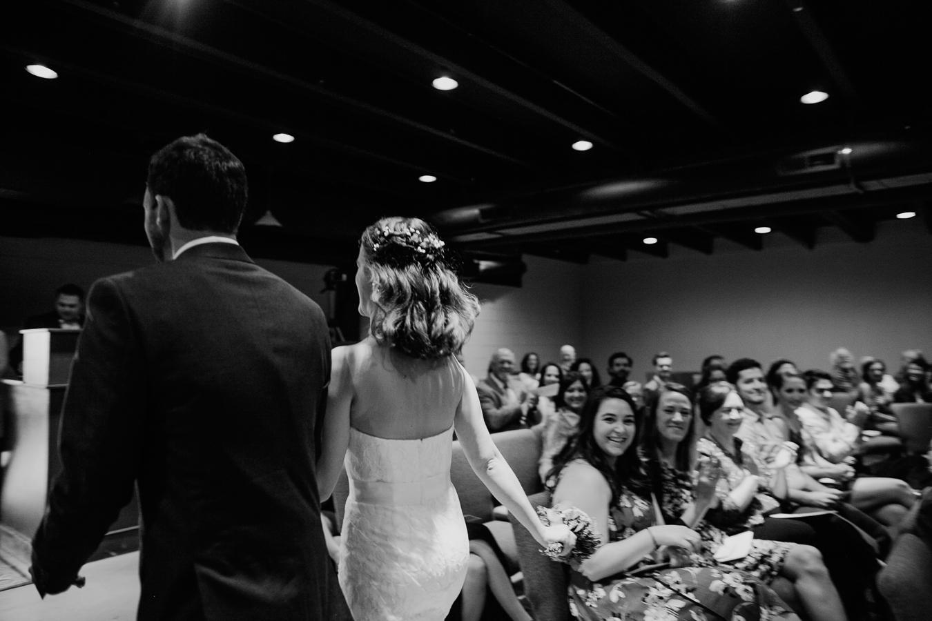 Nashville Wedding Photograpger - Photography Anthology-61.jpg