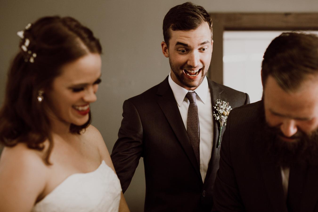 Nashville Wedding Photograpger - Photography Anthology-62.jpg