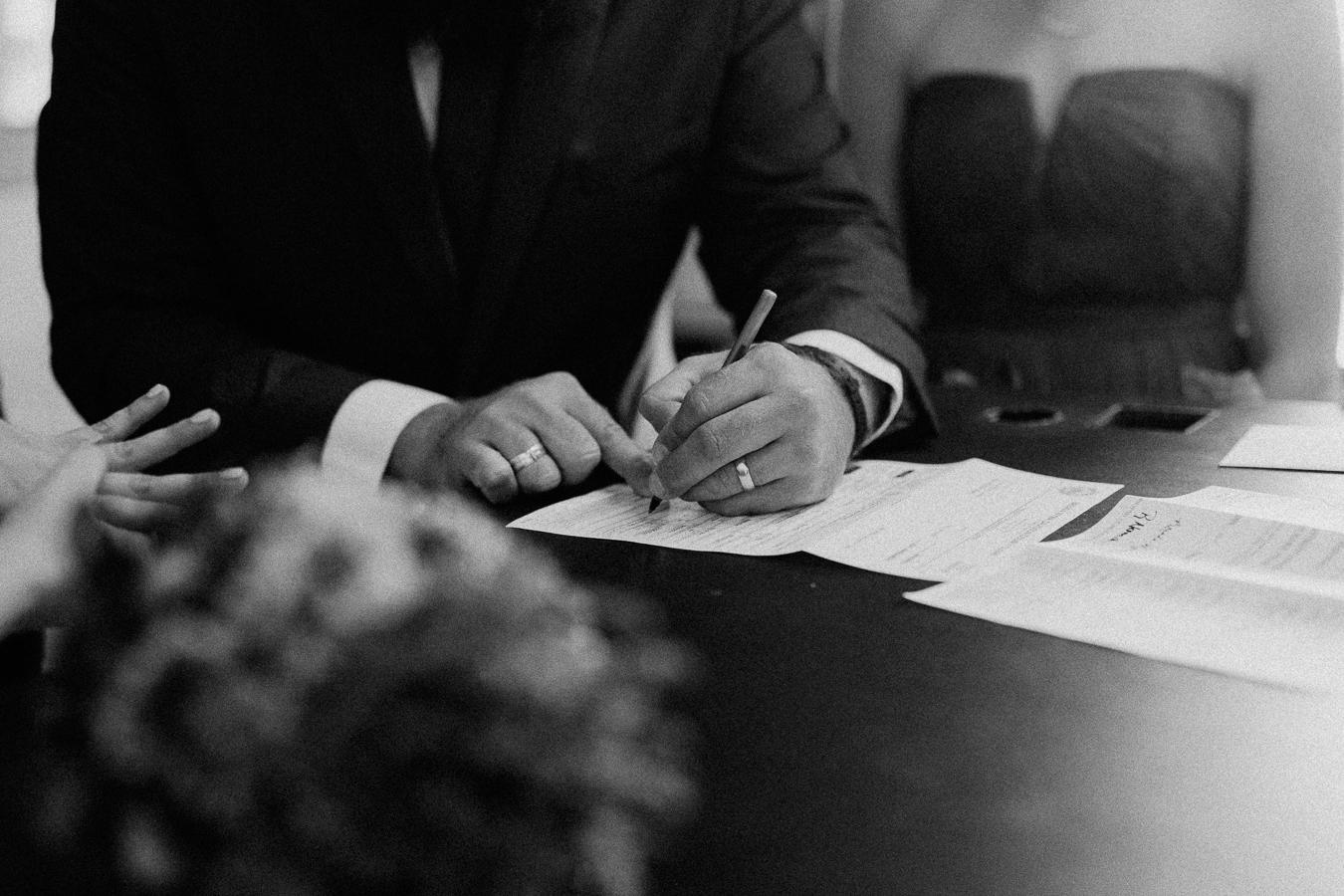 Nashville Wedding Photograpger - Photography Anthology-63.jpg