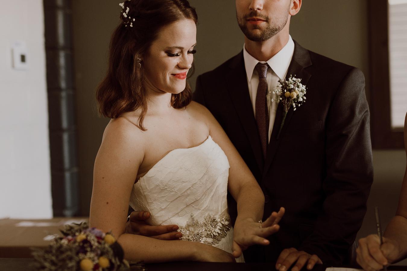 Nashville Wedding Photograpger - Photography Anthology-64.jpg