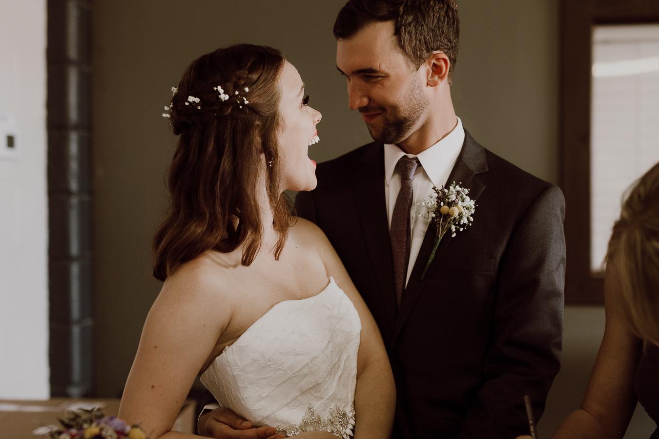 Nashville Wedding Photograpger - Photography Anthology-65.jpg