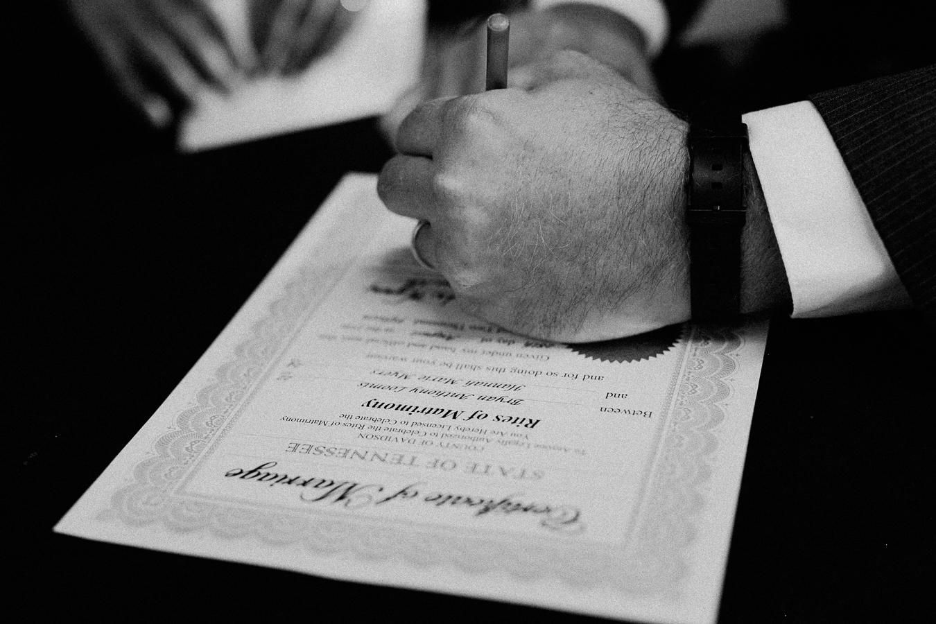 Nashville Wedding Photograpger - Photography Anthology-66.jpg