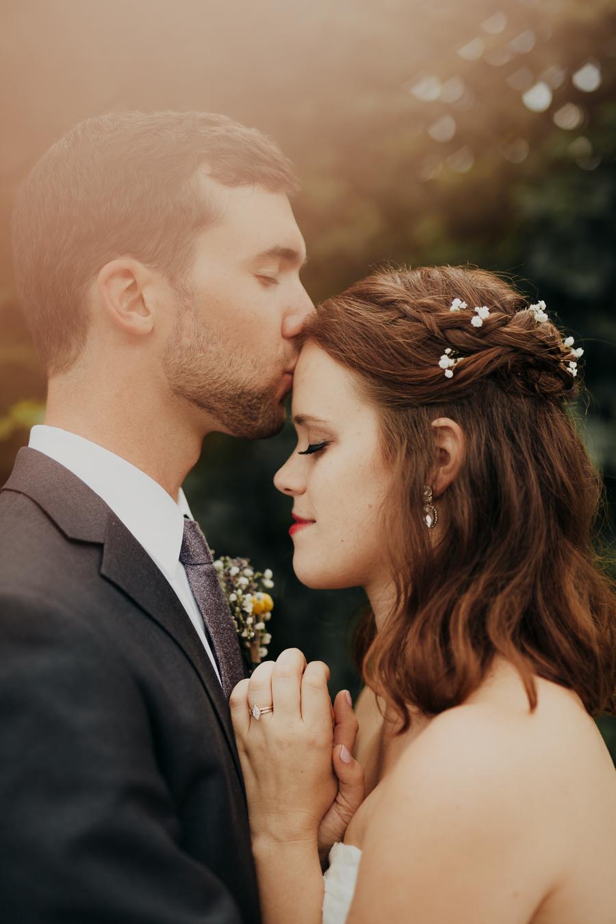 Nashville Wedding Photograpger - Photography Anthology-67.jpg