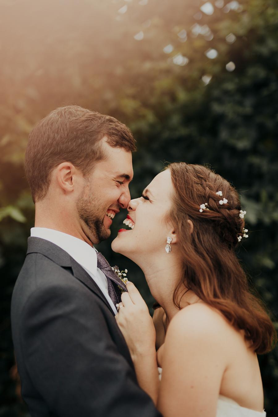 Nashville Wedding Photograpger - Photography Anthology-69.jpg