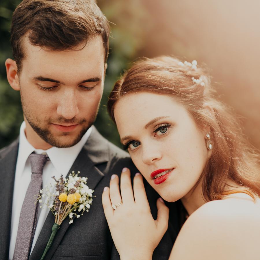 Nashville Wedding Photograpger - Photography Anthology-70.jpg