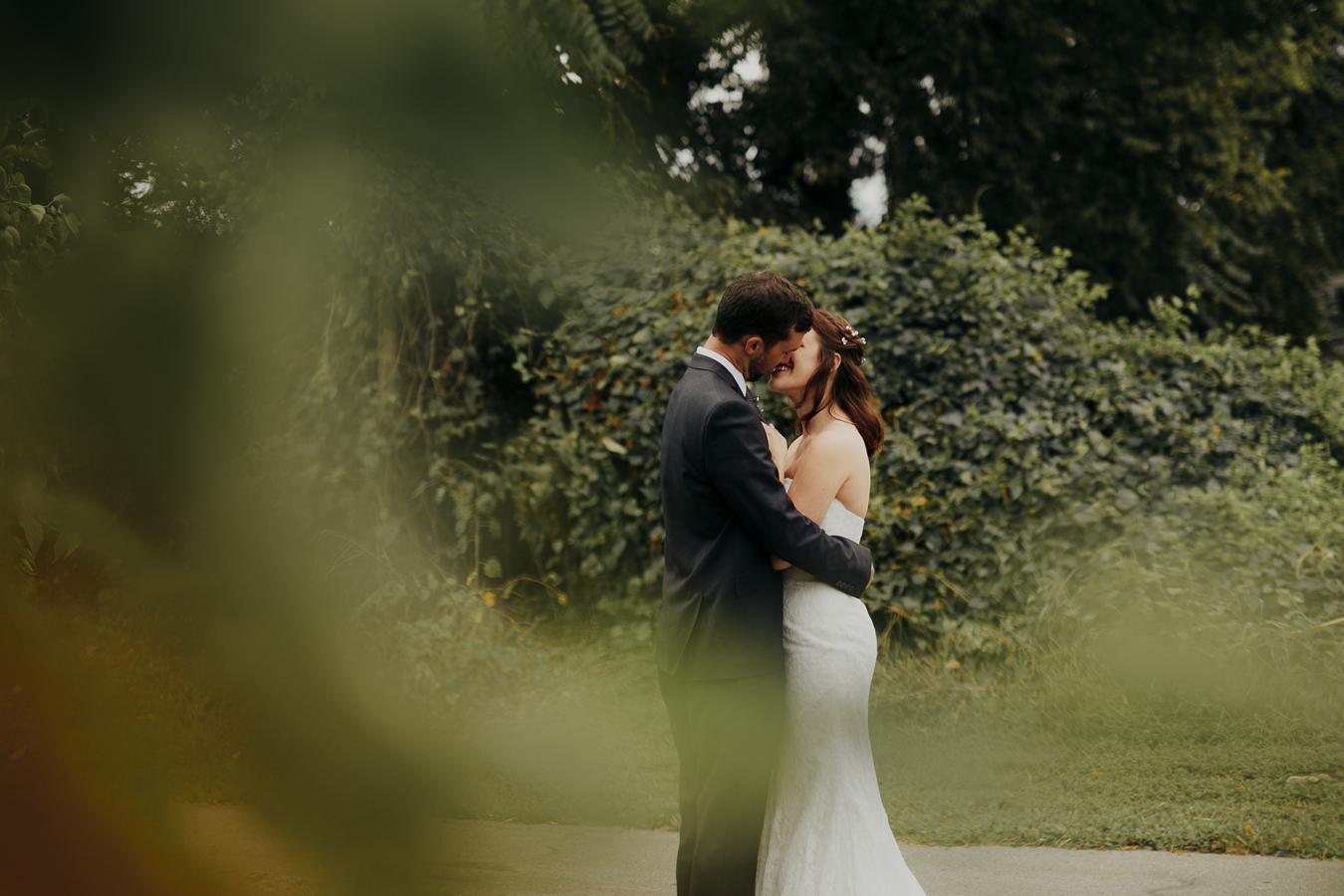 Nashville Wedding Photograpger - Photography Anthology-73.jpg