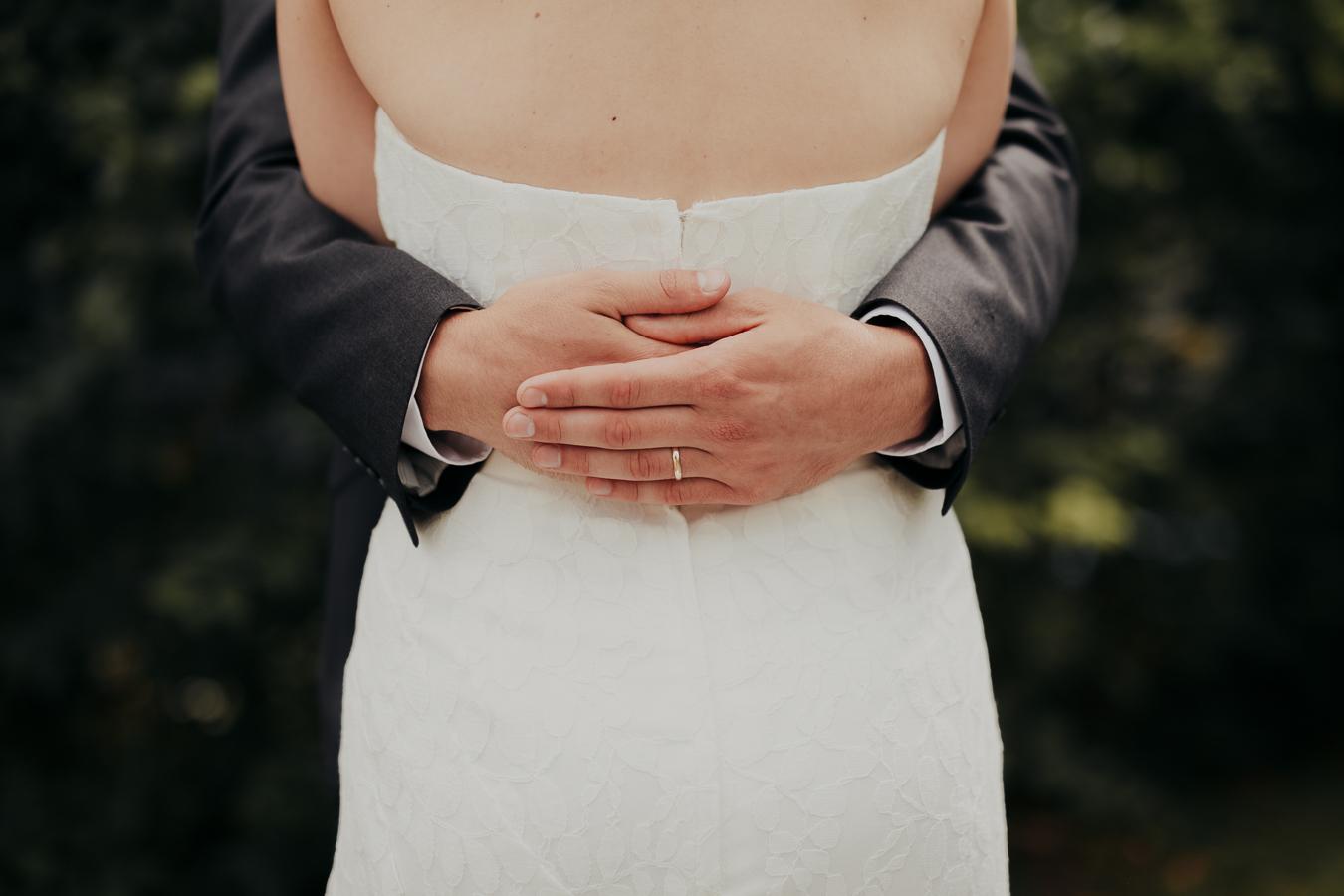 Nashville Wedding Photograpger - Photography Anthology-77.jpg