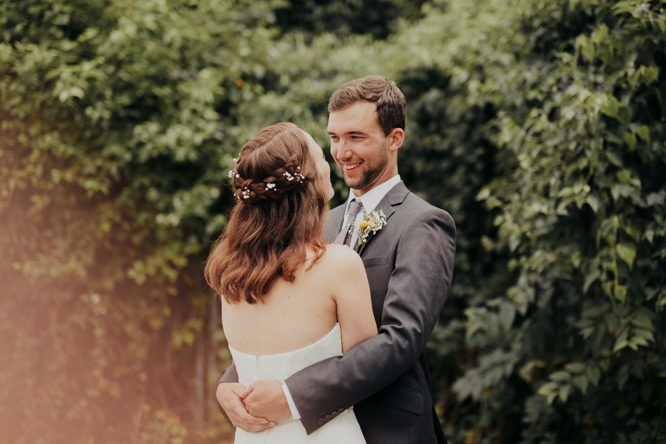 Nashville Wedding Photograpger - Photography Anthology-76.jpg