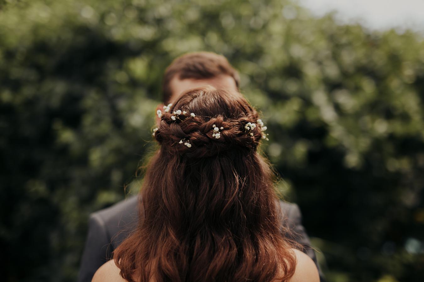 Nashville Wedding Photograpger - Photography Anthology-78.jpg