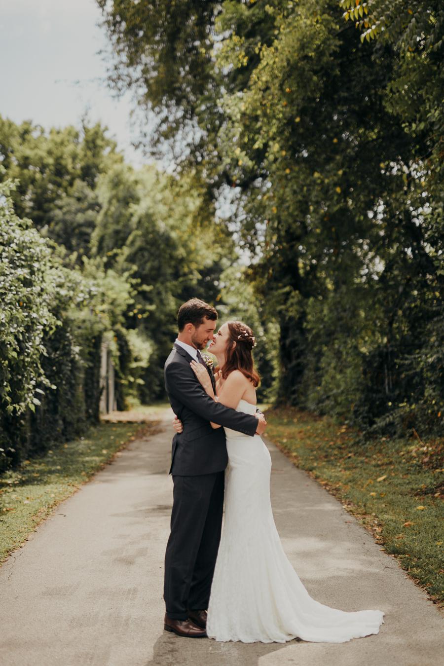 Nashville Wedding Photograpger - Photography Anthology-79.jpg
