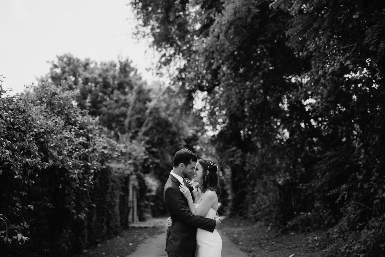 Nashville Wedding Photograpger - Photography Anthology-80.jpg