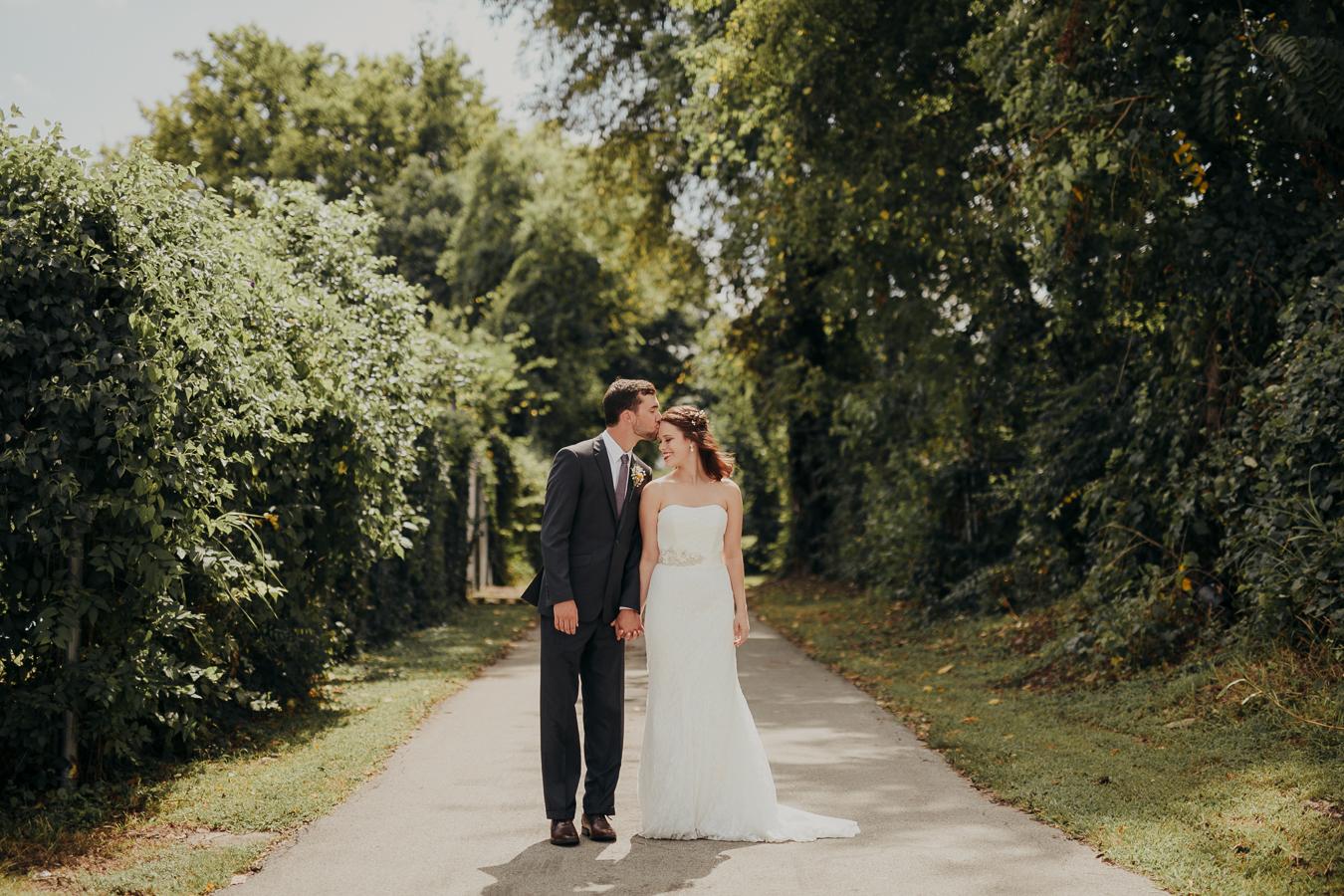 Nashville Wedding Photograpger - Photography Anthology-81.jpg