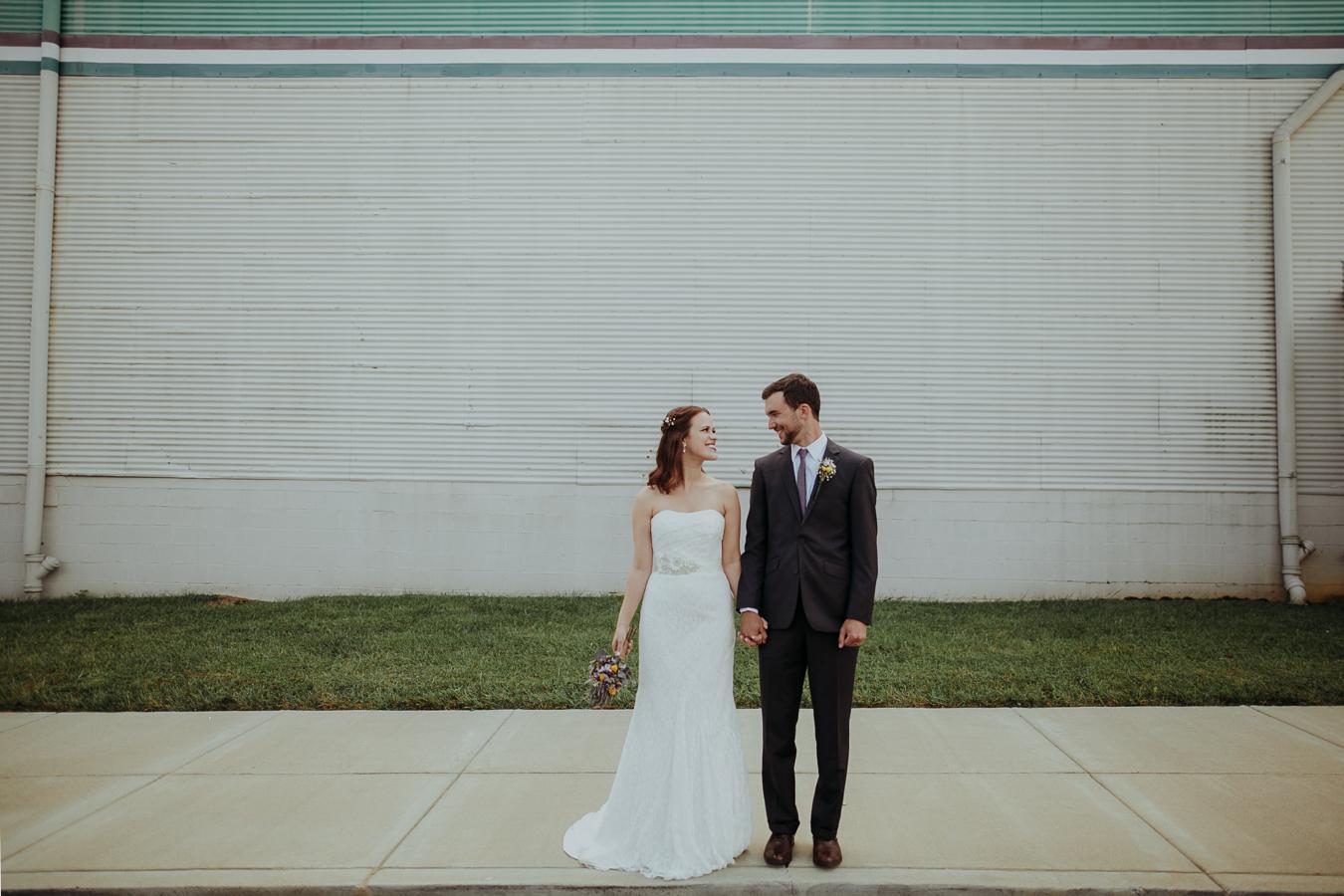 Nashville Wedding Photograpger - Photography Anthology-83.jpg