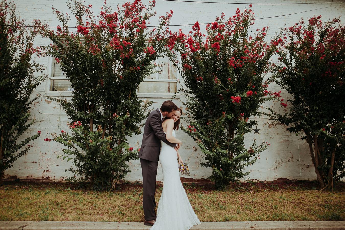 Nashville Wedding Photograpger - Photography Anthology-84.jpg