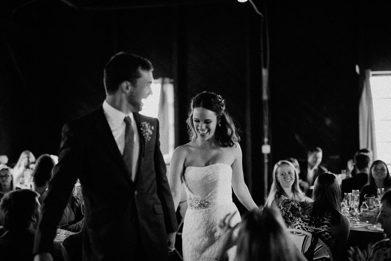 Nashville Wedding Photograpger - Photography Anthology-88.jpg