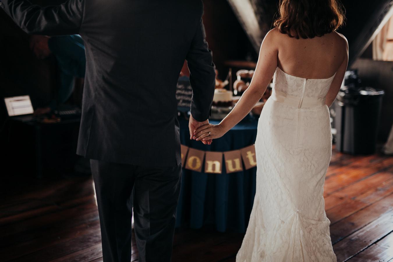 Nashville Wedding Photograpger - Photography Anthology-89.jpg