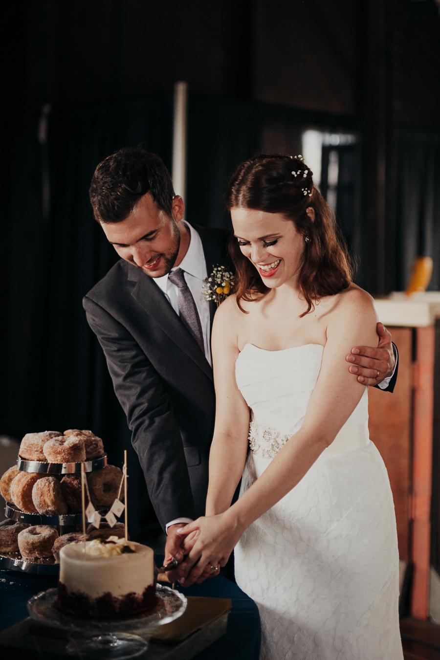 Nashville Wedding Photograpger - Photography Anthology-92.jpg