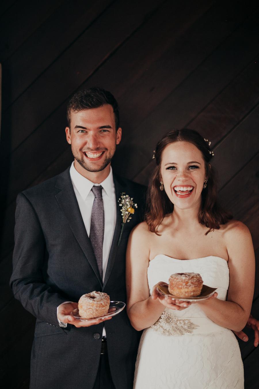 Nashville Wedding Photograpger - Photography Anthology-95.jpg