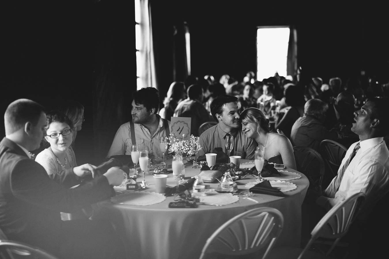 Nashville Wedding Photograpger - Photography Anthology-102.jpg