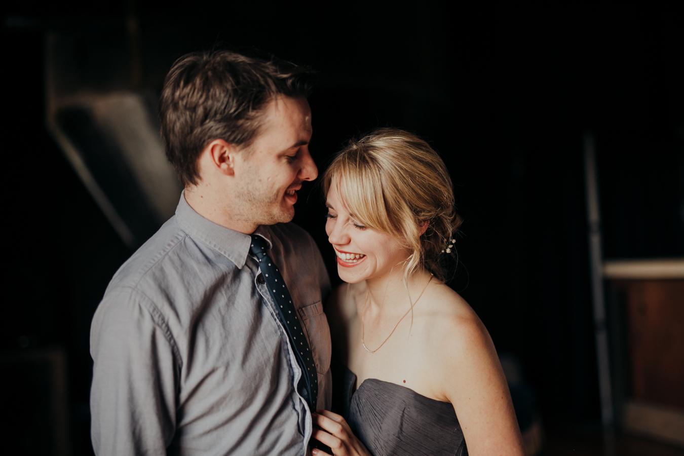 Nashville Wedding Photograpger - Photography Anthology-103.jpg