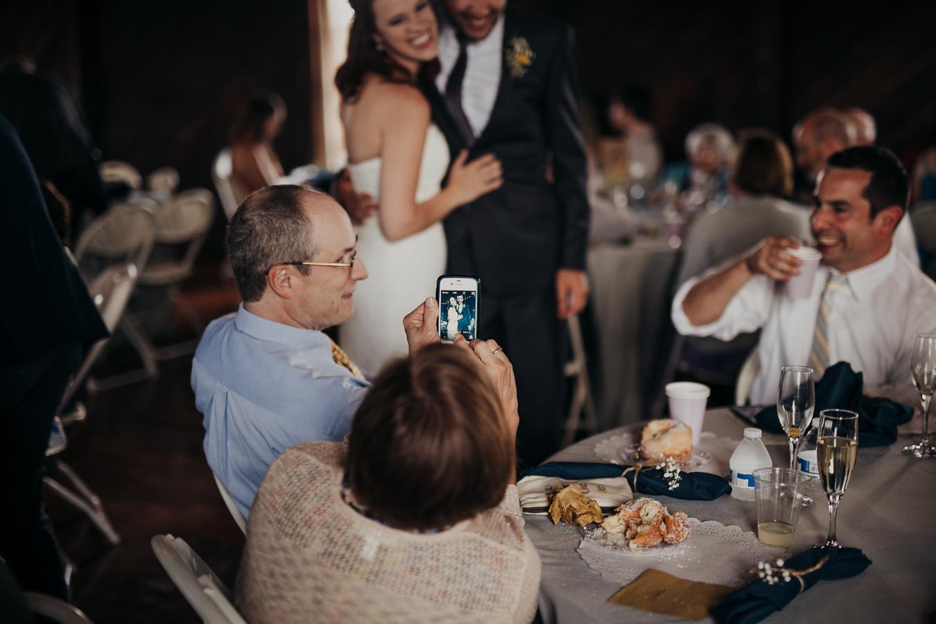 Nashville Wedding Photograpger - Photography Anthology-105.jpg