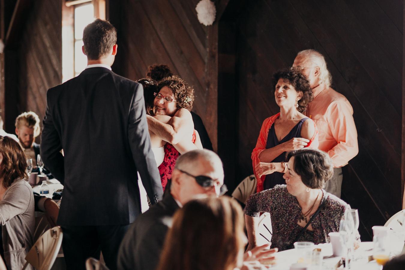 Nashville Wedding Photograpger - Photography Anthology-104.jpg