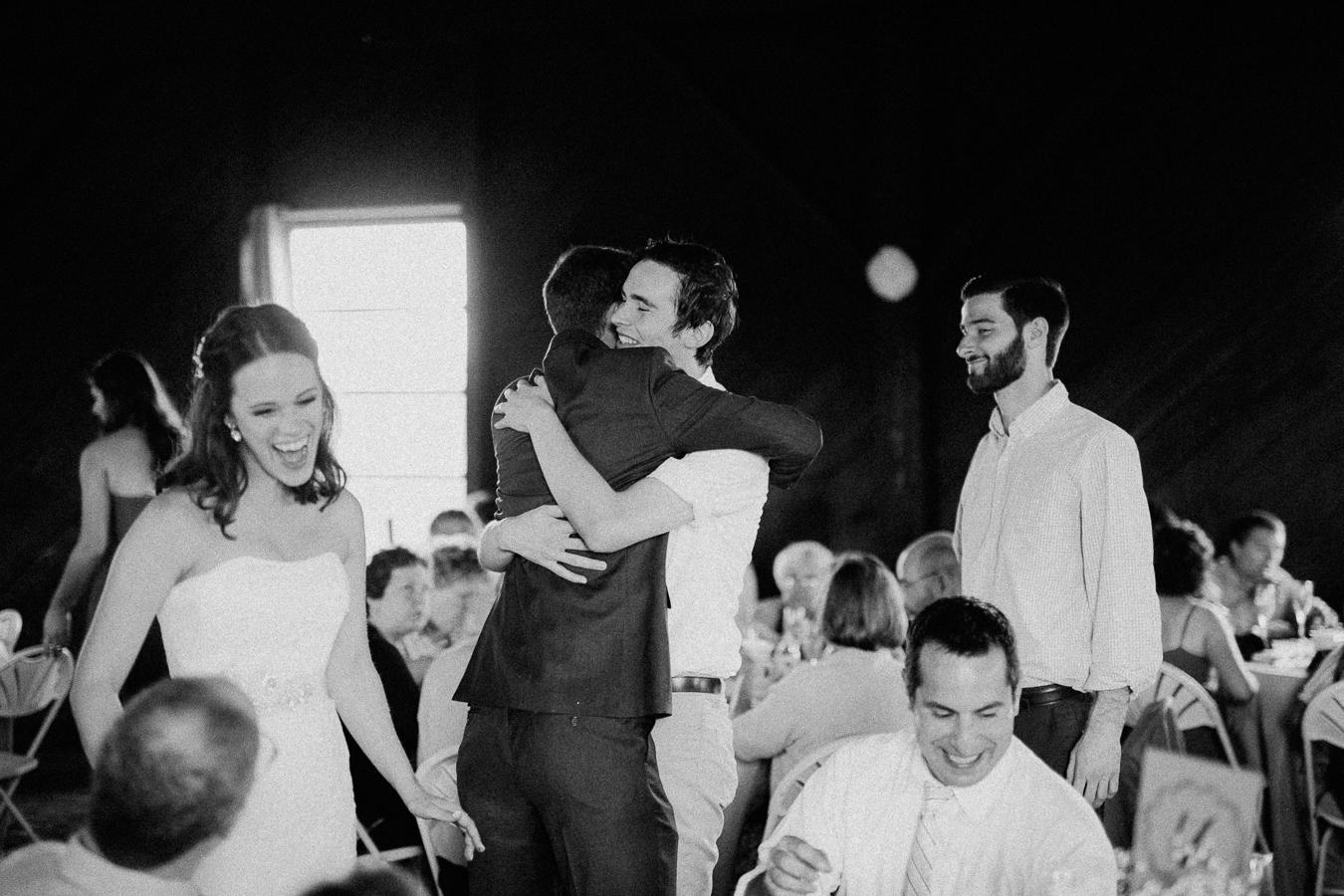 Nashville Wedding Photograpger - Photography Anthology-106.jpg